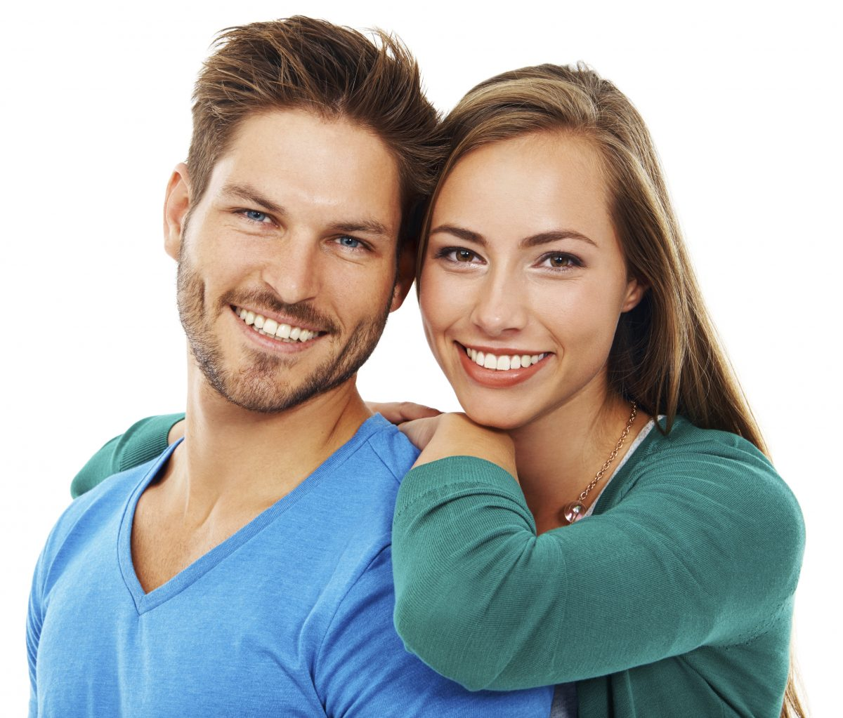 dental fillings winsted