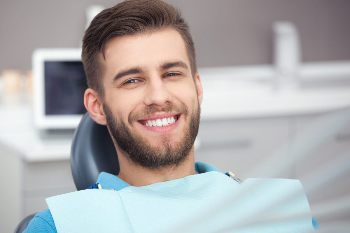 dental fillings cost