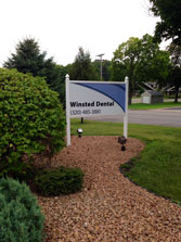 Dentist in Winsted, MN, Family & Cosmetic Dental 55395